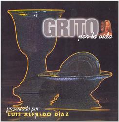 gritoporlavida